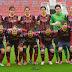 CRÓNICA CHAMPIONS: FC BARCELONA 0 - 2 WOLFSBURGO