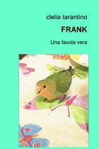 La mia prima pubblicazione