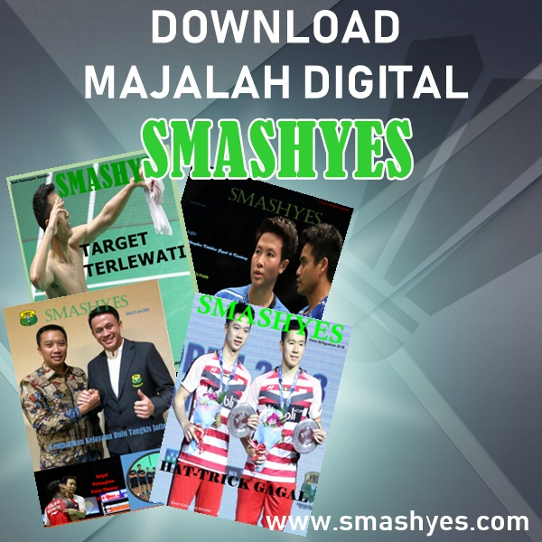 DOWNLOAD MAJALAH