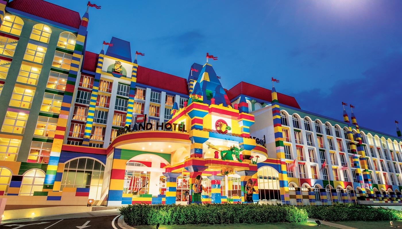 Legoland2BMalaysia2BResort%2B01.jpg
