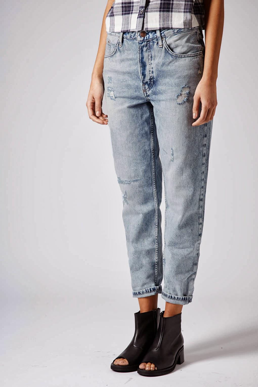 moto hayden jeans, topshop hayden jeans,