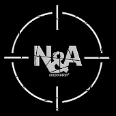 N&A Corp.