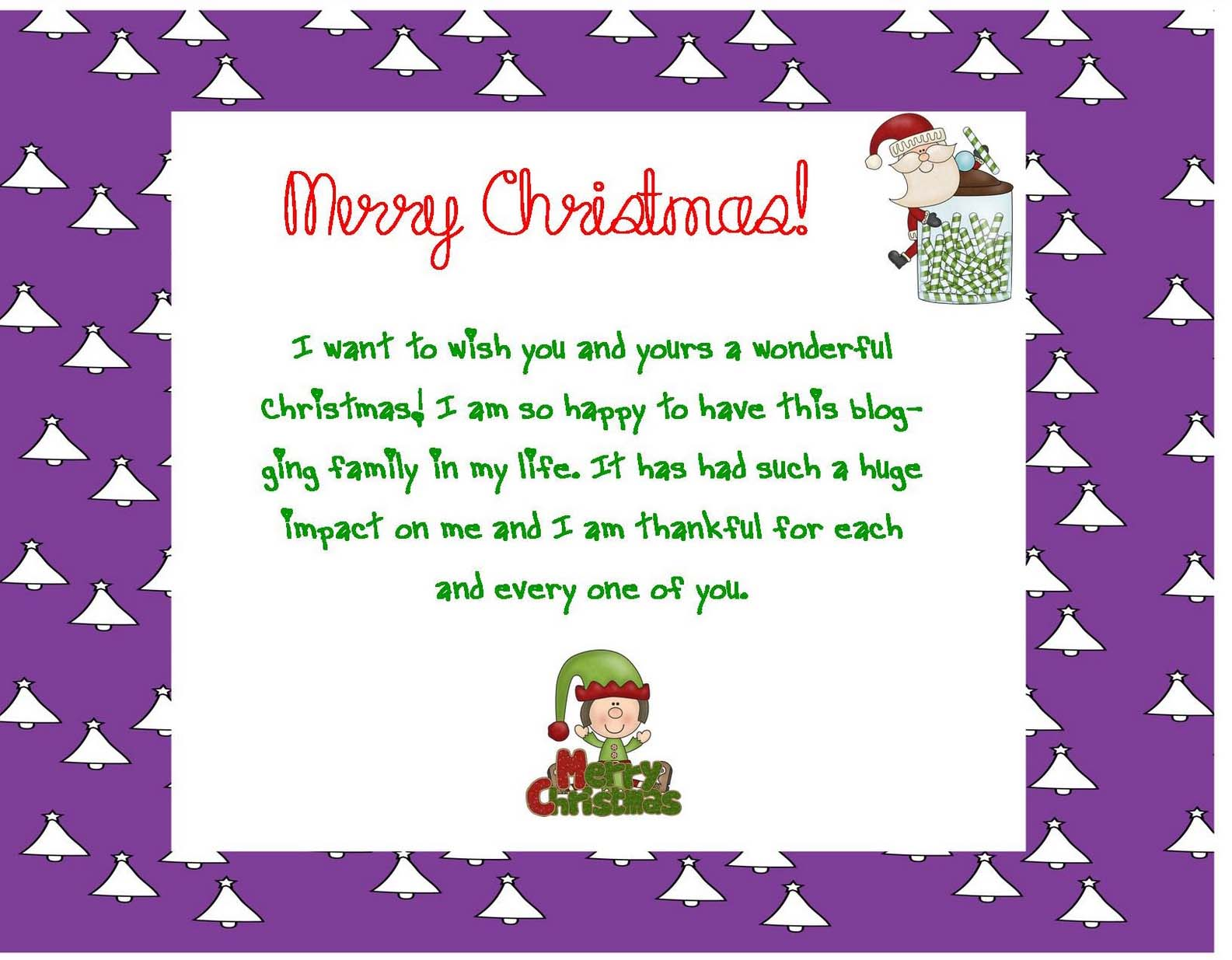 Christmas Card Saying For Lover Driveeapusedmotorhomefo