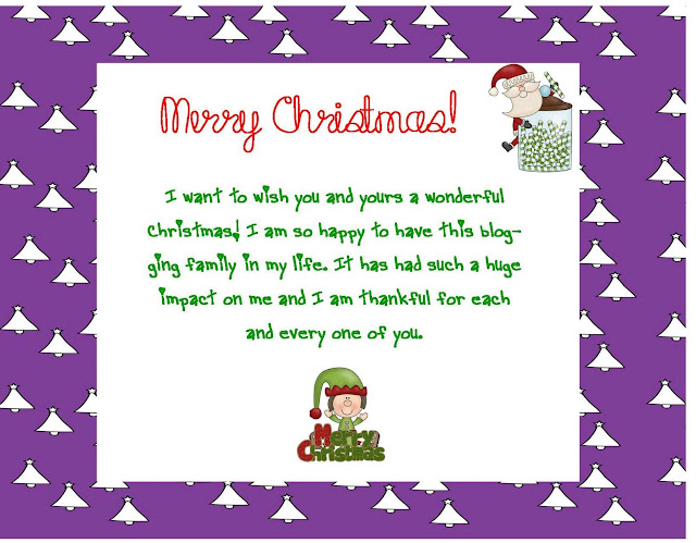 christmas-seasonal-card-thanksgiving-card-new-year-card-christmas-card-crafts-xmas-stuff-for-saying-cards-messages-gt-friends-online-custom-religious-quotes-a-text-christmas-card-sayings