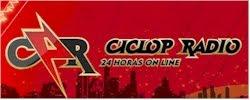 Radio CicloP