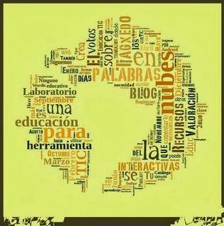 http://www.educacontic.es/blog/crea-nubes-de-palabras-interactivas-con-tagxedo
