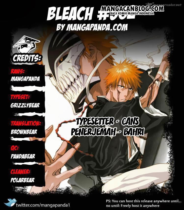 Dilarang COPAS - situs resmi www.mangacanblog.com - Komik bleach 562 - sang penjahat 2 563 Indonesia bleach 562 - sang penjahat 2 Terbaru |Baca Manga Komik Indonesia|Mangacan