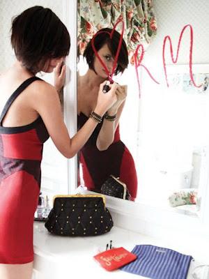 Rebecca Minkoff   Fashion   Clothing   Shoes   Handbags   Sample Sales