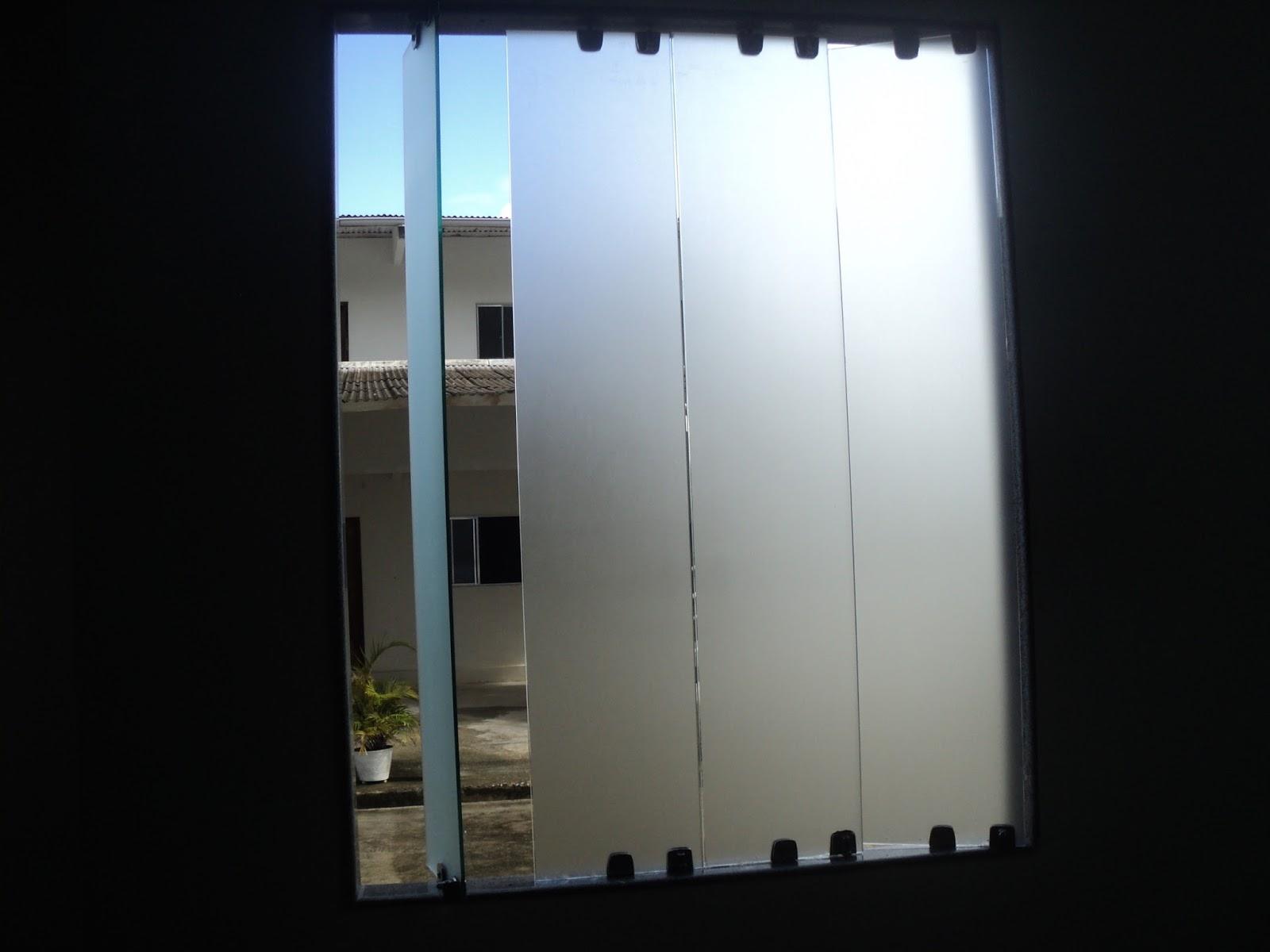 Artesanato De Croche Tapetes ~ Light Off Películas 81 99788 6925 tim e whatsapp Adesivo