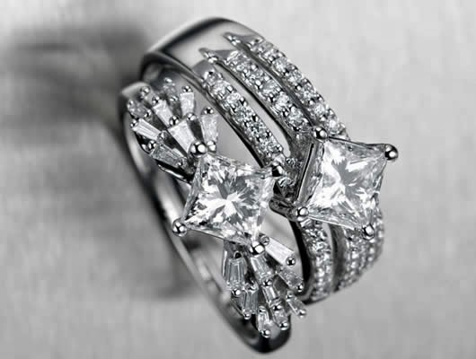 rings diamond engagement tanishq from ring south jewels india designs