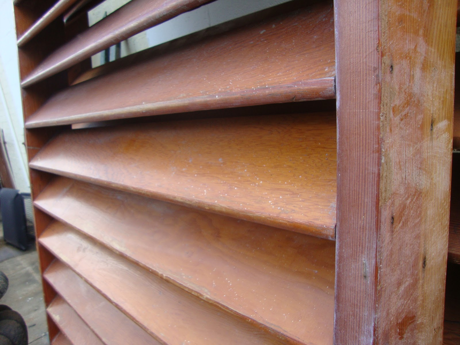 #91623A Black Dog Salvage Architectural Antiques & Custom  Recommended 7067 Wall Louvers Vents pics with 1600x1200 px on helpvideos.info - Air Conditioners, Air Coolers and more