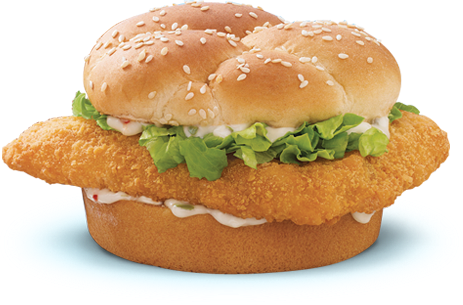 Fast food geek fast food fish fry friday 39 s they 39 re for Mcdonald s fish sandwich price