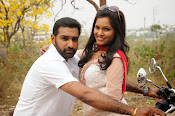 Kakathiyudu movie Photos-thumbnail-13