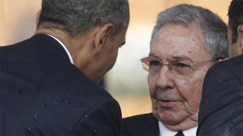 Iberia vuelva a Cuba