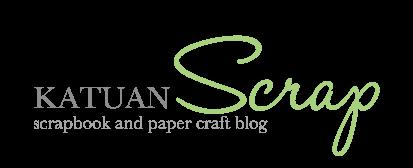 Katuan blog