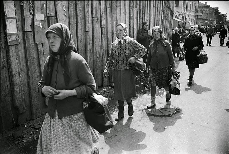 Мода 60 х годов фото россия