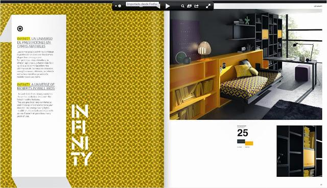 Tandem company mayo 2014 - Infinity jjp ...