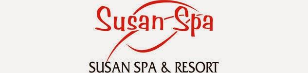 Loker Semarang Terbaru April 2014 Susan Spa & Resort