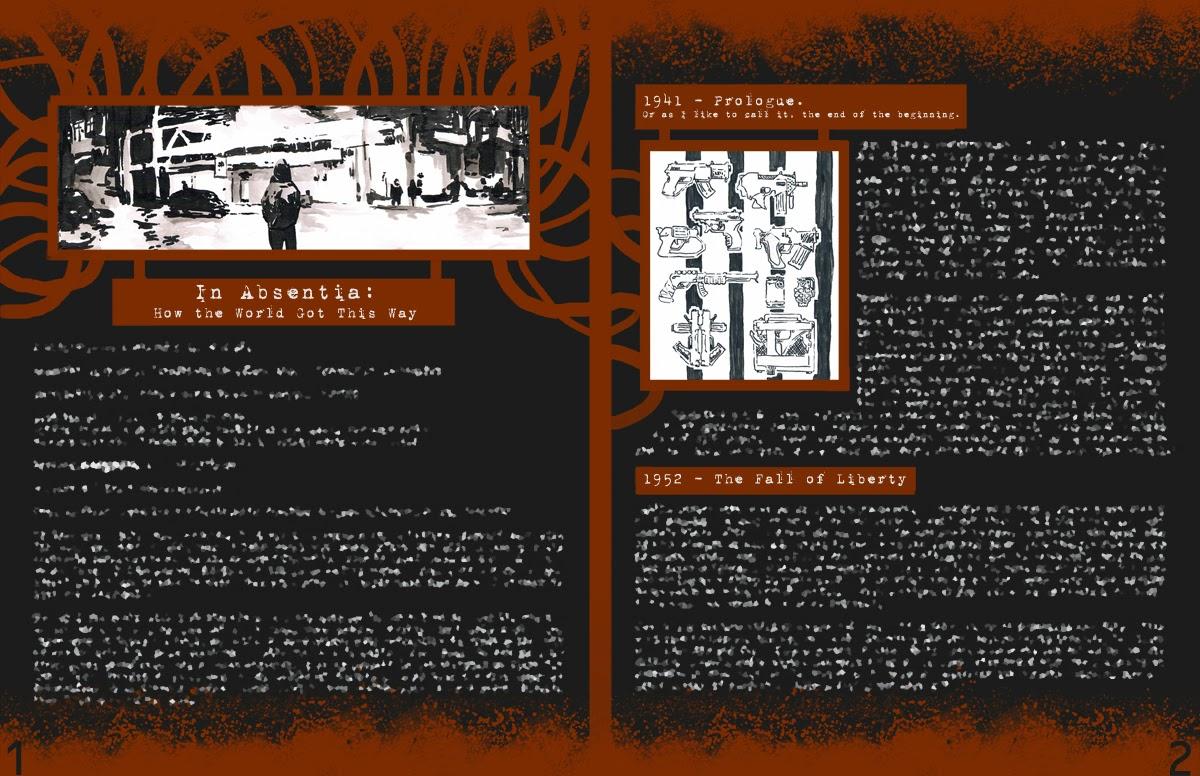 [Image: ascension-page1-2.jpg]