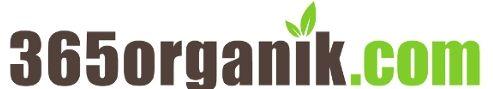 365organik.com