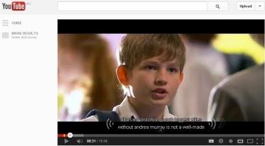 youtube-videos