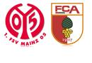FSV Mainz - FC Augsburg