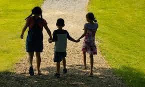 Children's Psychological Health