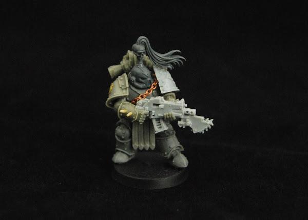 Warhammer 30k Sons of Horus  SOH+Tac+WIP+10