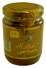 BLACKSEED HONEY-Madu Habbatussauda Mesir