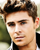 #3 Unbelievable Hairstyle for Boys New 2014