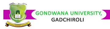 Gondwana university result 2015