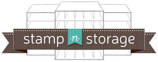 http://www.stampnstorage.com/#a_aid=mkbydesign