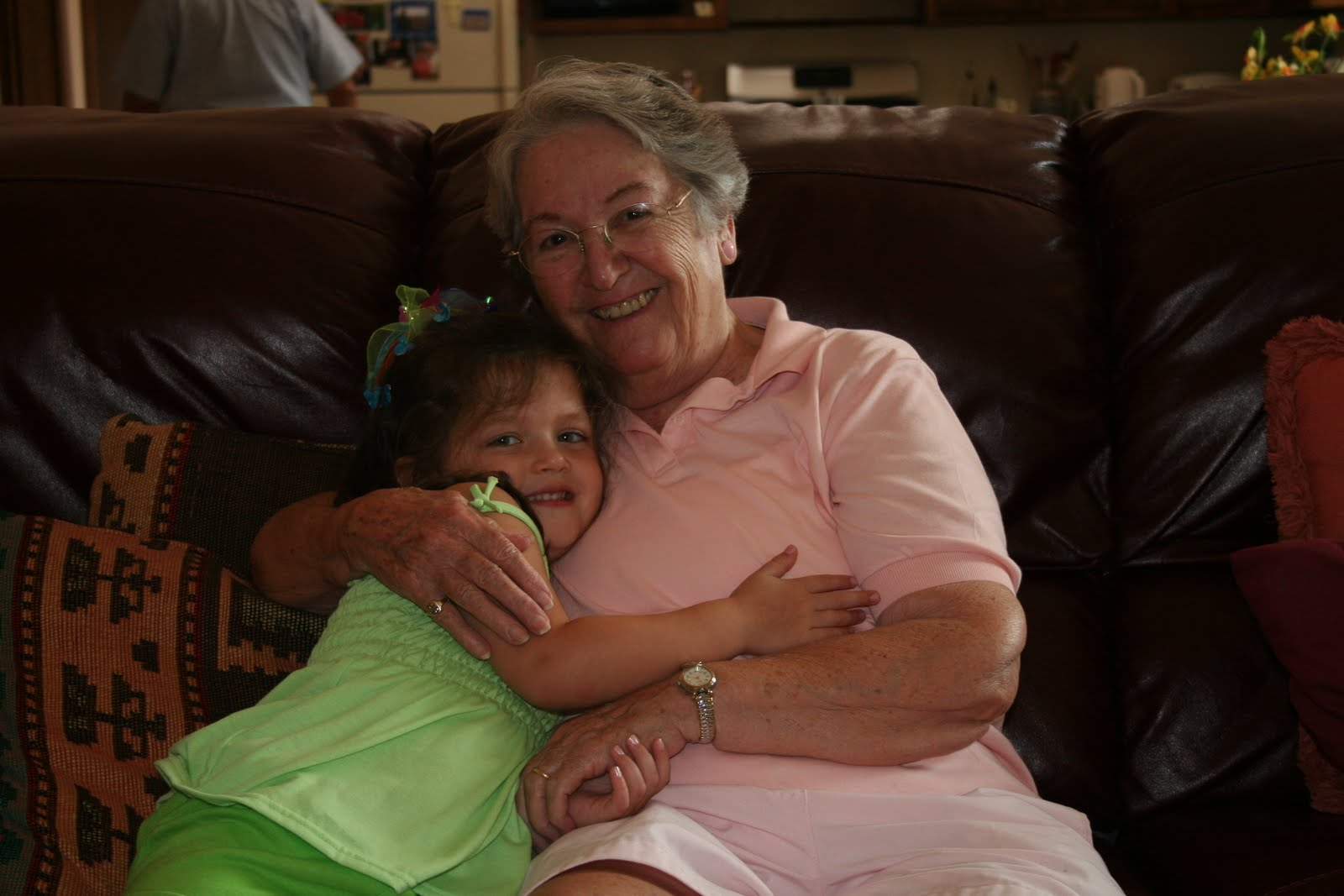 visiting grandparents Grandparentscom 179k likes a community founded around the best part of getting older -- grandparenting feel grand with us at .