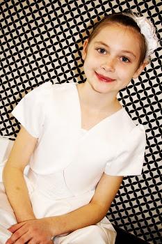 Paige Kathryn