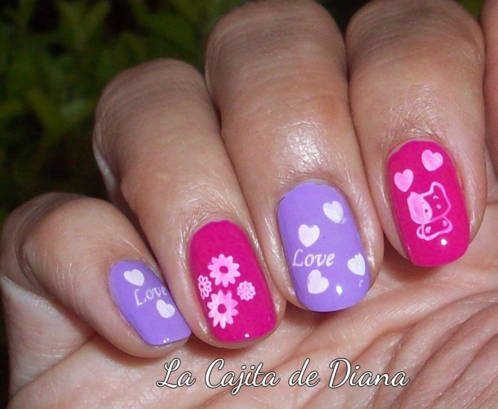 nails-polish-oniscolombiakonad