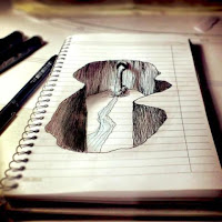 3d Doodle5