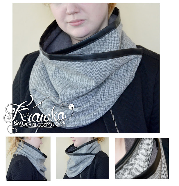 https://www.etsy.com/listing/265824137/womens-wool-cowl-scarf-neckwarmer-shawl?ref=shop_home_active_1