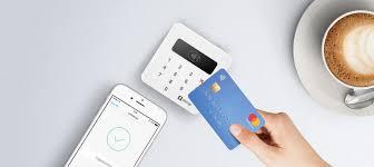 U kunt contant betalen, contactloos of pinnen. Ook kunt u betalen via scannen van QR-code