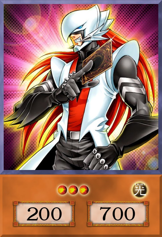 Seto Kaiba Yu-Gi-Oh! cards Yu-Gi-Oh!