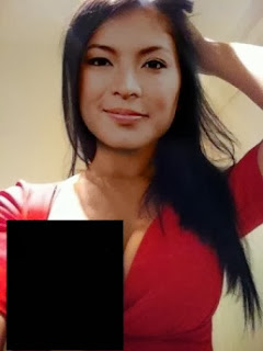 Angel Locsin photo scandal?