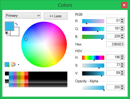 color-palette-android-holo.png