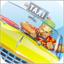 https://itunes.apple.com/de/app/crazy-taxi/id553921725?mt=8