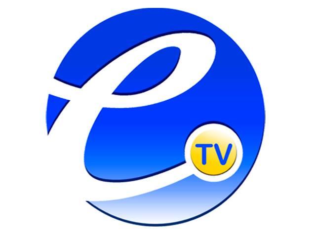 ESPLUGUES LLOBREGAT TELEVISIÓN