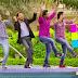 Mitran Da Dil Nachda Lyrics - Gurdas Maan, Jassi Gill Song