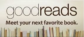 Hey, are you a Goodreaders too ?