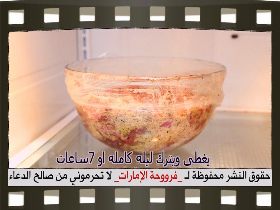 http://3.bp.blogspot.com/-e4rWdjK0tAw/VNepGYWzVlI/AAAAAAAAHC4/XLCocBFiNOs/s1600/17.jpg