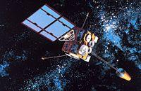 Jenis jenis Satelit