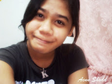 aen shodd ♥