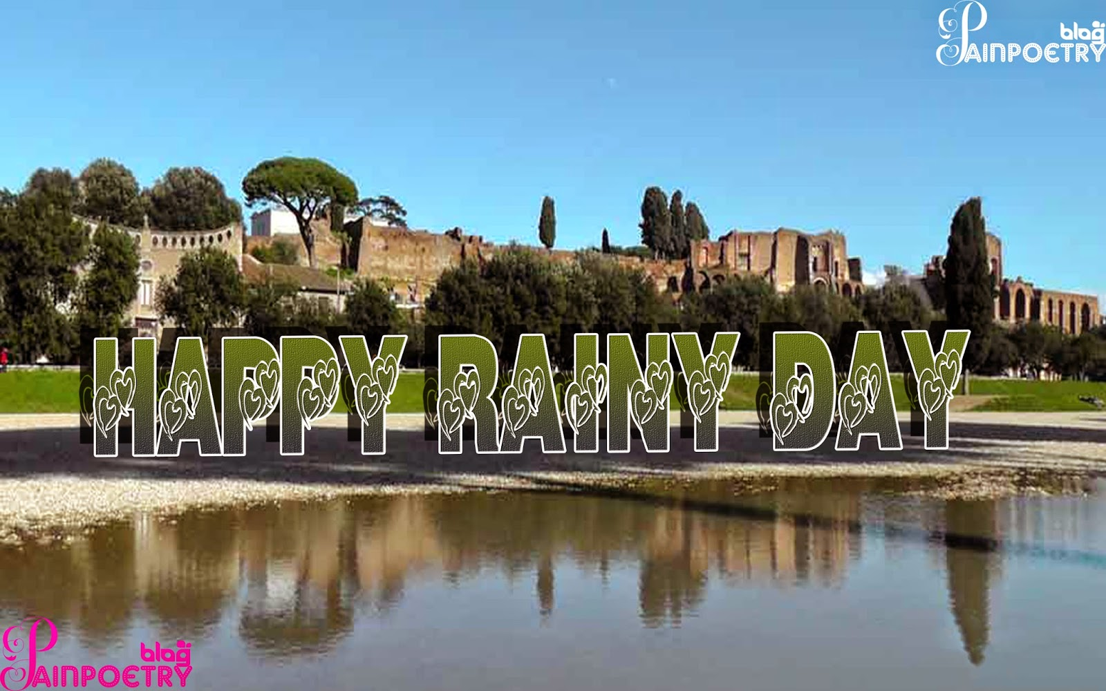 Rainy-Day-Image-Wallpaper-Photo-HD-Wide