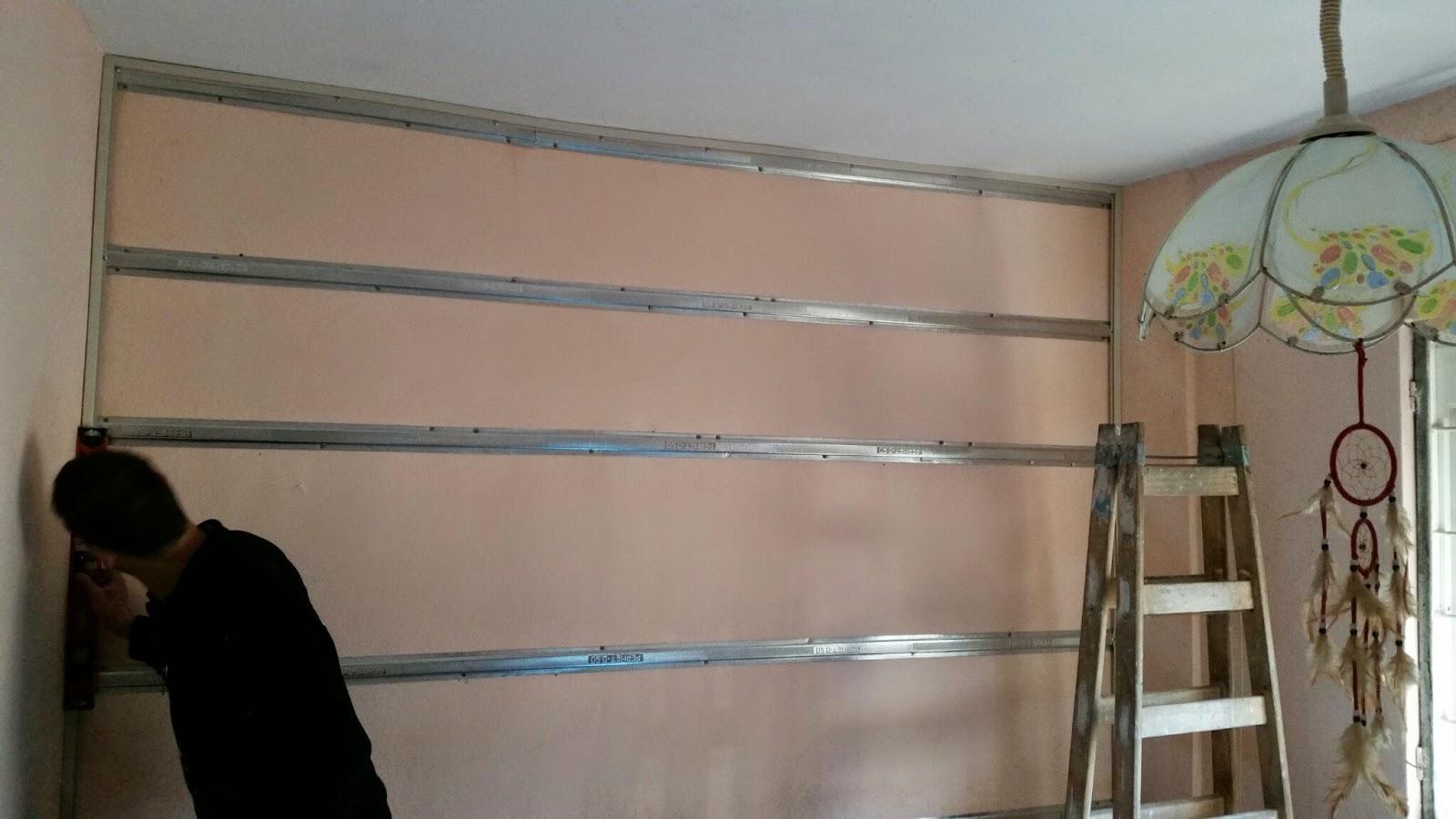 Cielorrasos en pvc uruguay revestimiento de pared con - Revestimiento de pared ...
